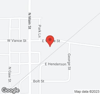 256 E. Vance St Unit B