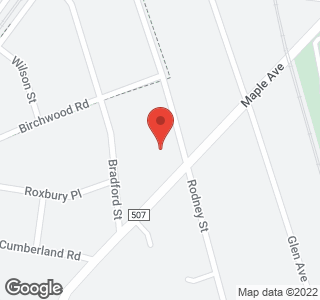 116 Rodney Street