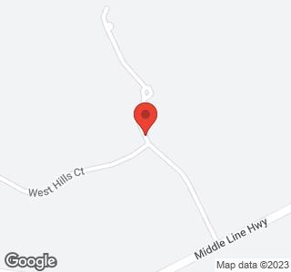 570 Hampton Road, Unit #24 Southampton Meadows