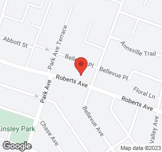 263 Roberts Avenue