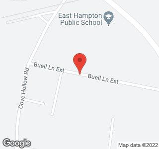67 Buell Lane Ext
