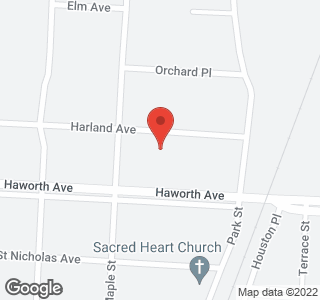390 HARLAND AVE