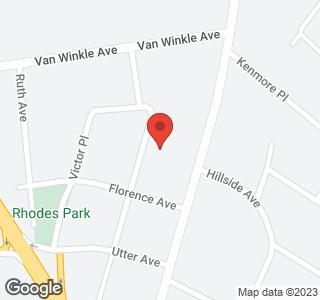 149 Cornell Ave