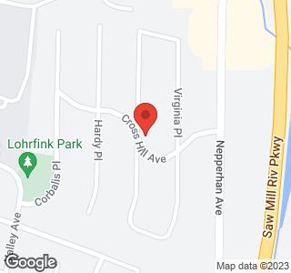 45-47 Cross Hill Avenue