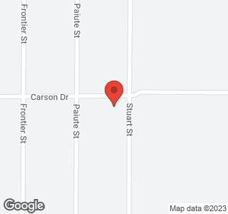 2990 Stuart Street