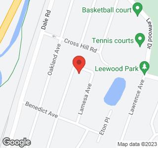 142 Highview Avenue
