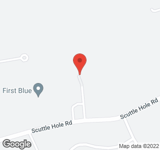 2126 Scuttle Hole Rd