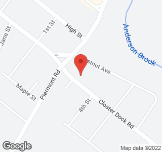 491 Closter Dock Road