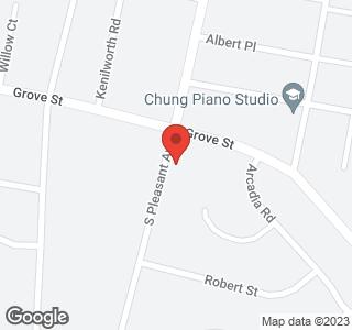 359 S Pleasant Ave