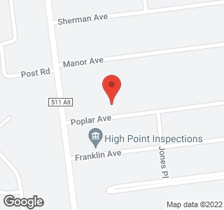 44 Poplar Avenue