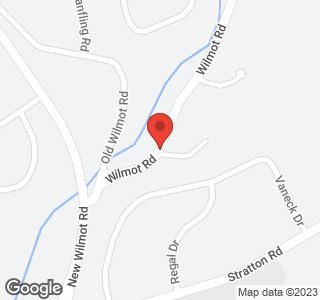 401 Wilmot Road
