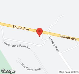 3953 Sound Ave