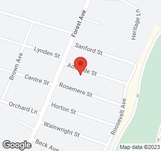 6 Adelaide Street