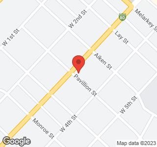 349 W Winnemucca Blvd