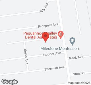 7 Winfield Avenue