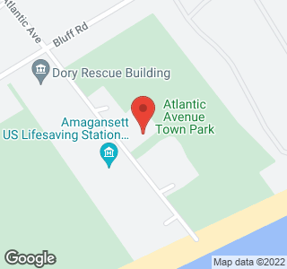 163 Atlantic Ave