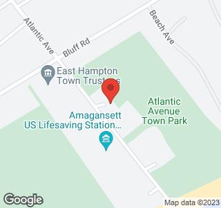 149 Atlantic Avenue