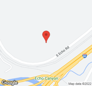 Echo Creek Ranches lot 9