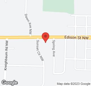 3708 Edison St Northwest