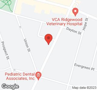 110 South Maple Avenue