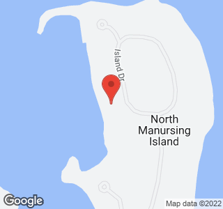74 Island Drive