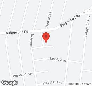 185 Howard Street