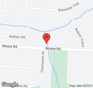 525 Moore Rd