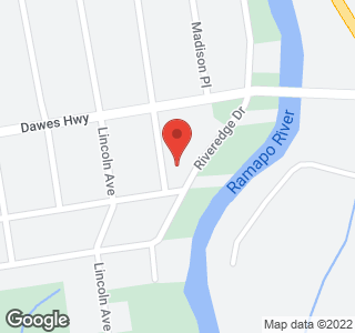 1525 Washington Ave