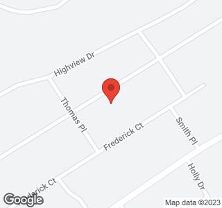 720 Birchwood Drive