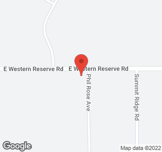 1295 East Western Reserve Rd