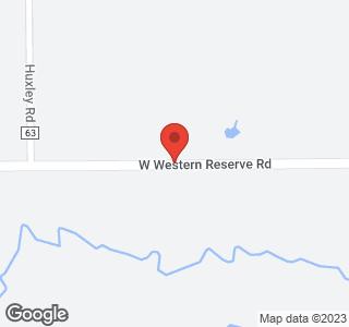 11780 Western Reserve Rd