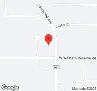 8600 Glenwood Ave