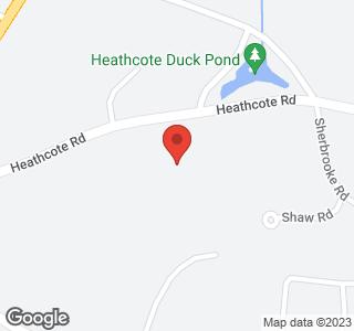 10A Heathcote Road