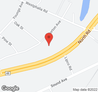 2300 Camp Mineola Road