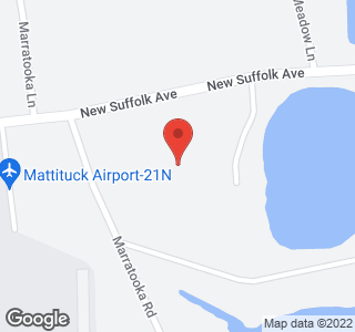 4180 New Suffolk Ave