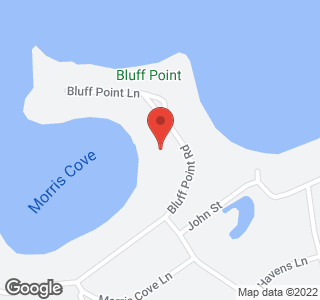 17 Bluff Point Road