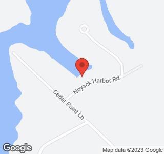 11 Noyac Harbor Road