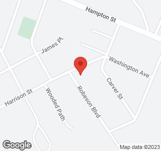 114 Harrison Street