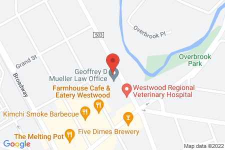 static image of372 Kinderkamack Road, Suite 2, Westwood, New Jersey