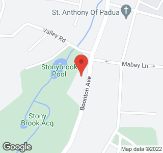 147 Boonton Ave