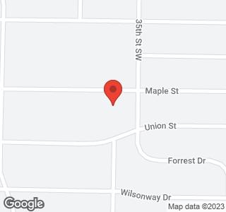 1530 Maple St