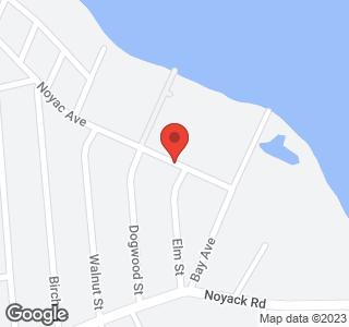 173 Noyac Ave