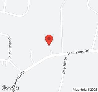 203 Wearimus Rd