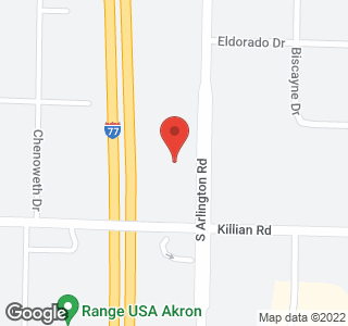 2690 South Arlington Rd