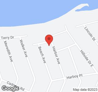 81 Harbor Ave