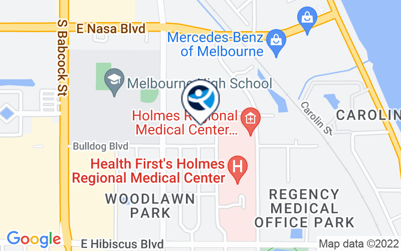 Circles of Care Location and Directions