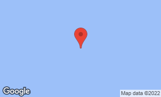 Map of 403 East North Water Street CHICAGO, IL 60611