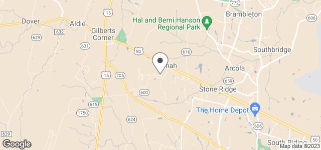Collins Tile & Stone, LLC