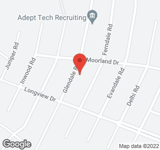 175 Glendale Road