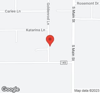 2925 GOLDENROD LN Lot 57